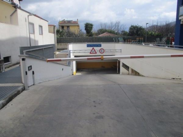 Box / Garage in vendita a Castel San Giorgio, 1 locali, prezzo € 27.000   CambioCasa.it