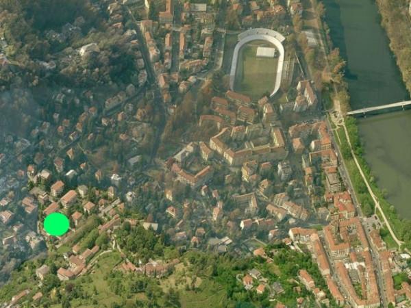 Bilocale Torino Via Odoardo Tabacchi 5