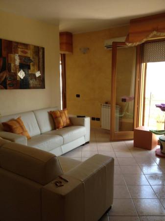 Appartamento in Vendita a Cagliari Centro: 3 locali, 85 mq