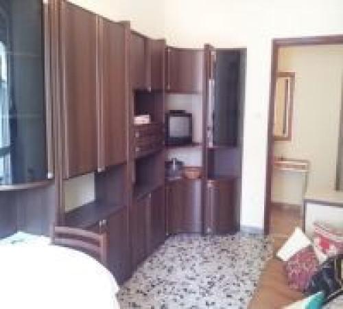 Appartamento in Vendita a Cagliari: 60 mq