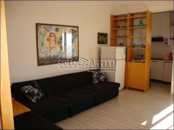 Bilocale Aci Castello Via Antonello Da Messina 13