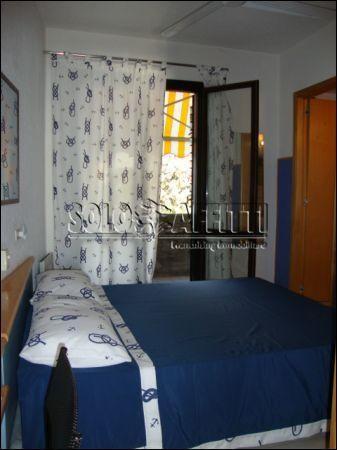 Bilocale Aci Castello Via Antonello Da Messina 3