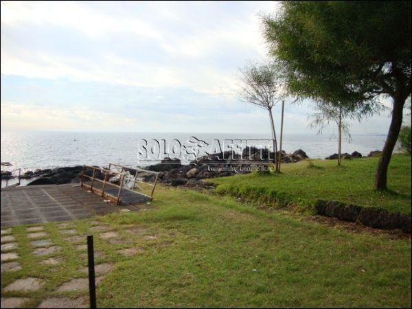 Bilocale Aci Castello Via Antonello Da Messina 4