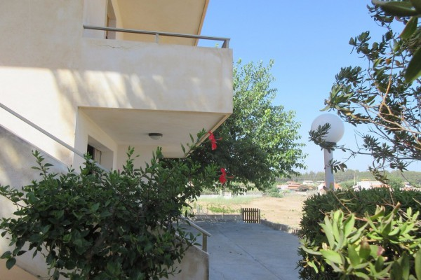 Casa indipendente in Vendita a Ispica Periferia: 5 locali, 110 mq