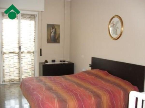 Bilocale Sesto San Giovanni Via Grandi Achille, 11 12