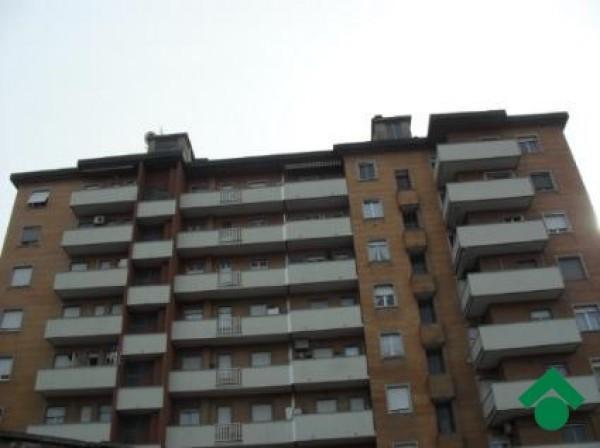 Bilocale Sesto San Giovanni Via Grandi Achille, 11 5