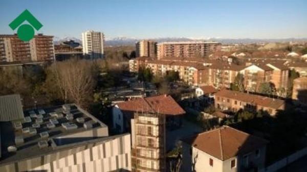 Bilocale Sesto San Giovanni Via Grandi Achille, 11 8