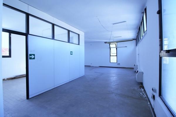 Ufficio / Studio in vendita a Castel Maggiore, 9999 locali, prezzo € 193.000 | Cambio Casa.it