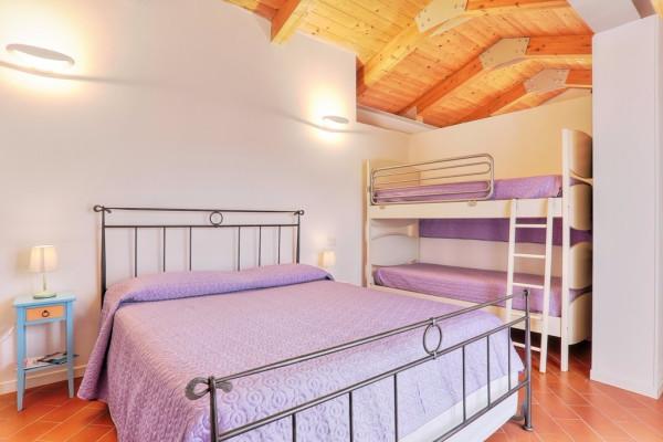 Bilocale Campo nell Elba  8