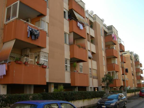 Bilocale Anzio Via Del Sagittario 1