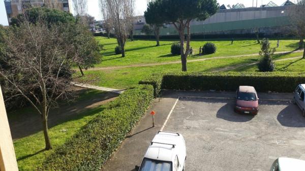Bilocale Anzio Via Del Sagittario 2