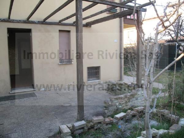 Villa a Schiera in vendita a Quinto di Treviso, 6 locali, prezzo € 125.000 | Cambio Casa.it