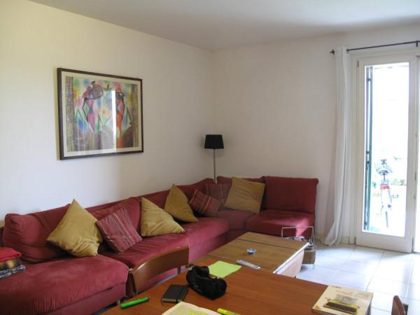 Appartamento in vendita a Silea, 4 locali, prezzo € 135.000   Cambio Casa.it