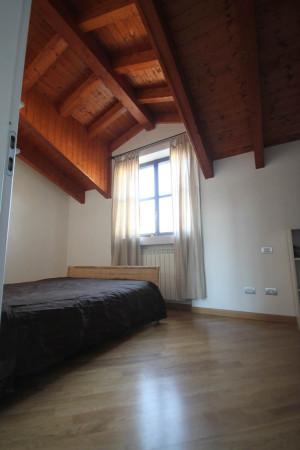 Bilocale Milano Via Cesare Ajraghi 5