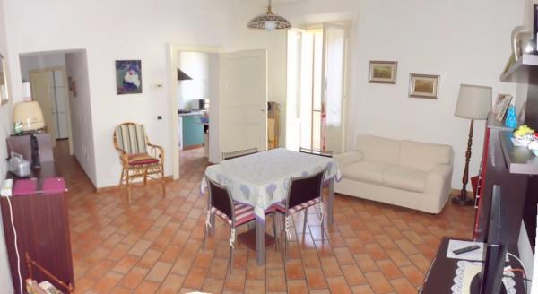 Bilocale Forli Via Carlo Pisacane 1