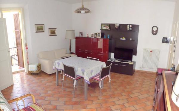 Bilocale Forli Via Carlo Pisacane 2