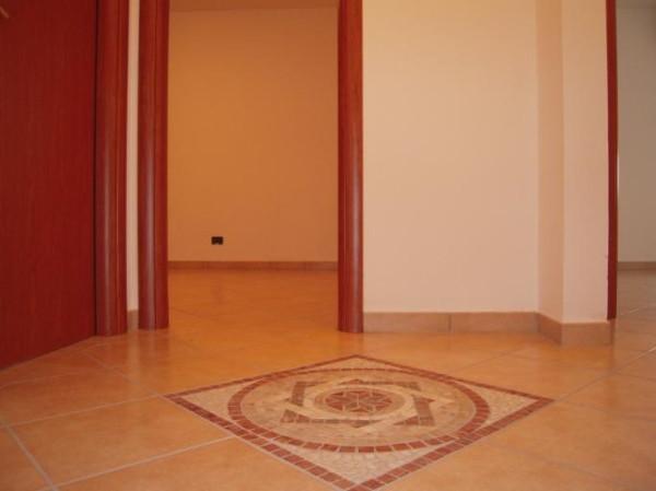 Appartamento in vendita a Sant'Agostino, 9999 locali, prezzo € 77.000 | Cambio Casa.it