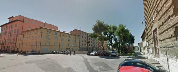 Bilocale Livorno Chiesa Del Luogo Pio 2