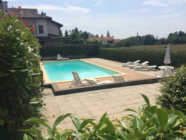 Appartamento in vendita a Lomagna, 9999 locali, prezzo € 163.000 | Cambio Casa.it