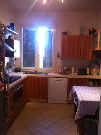 Bilocale Russi Via Faentina Nord 4