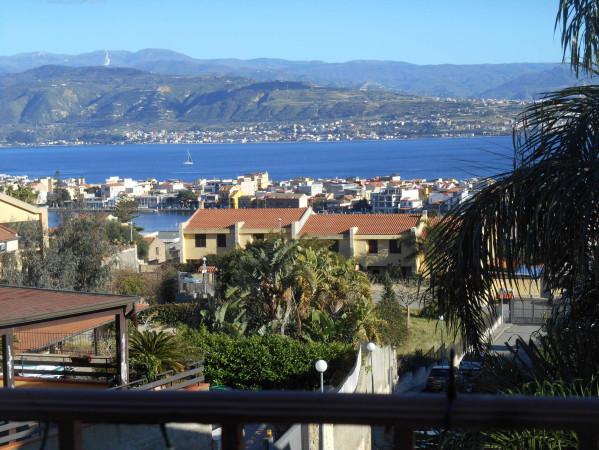 Villa in vendita a Messina, 6 locali, Trattative riservate | Cambio Casa.it