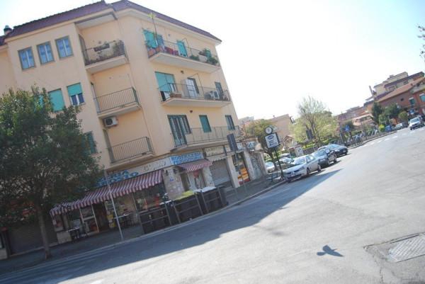 Bilocale Ciampino Piazza Della Pace 2