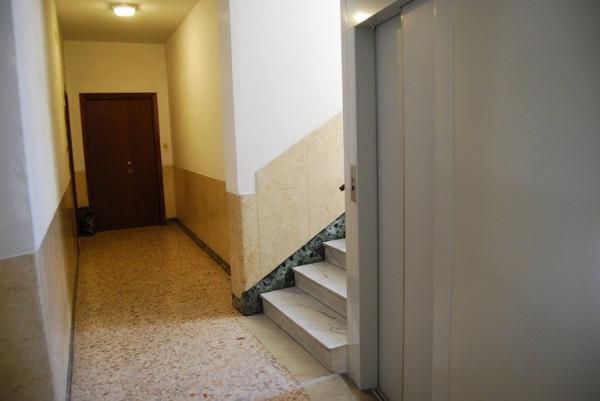 Bilocale Ciampino Piazza Della Pace 5