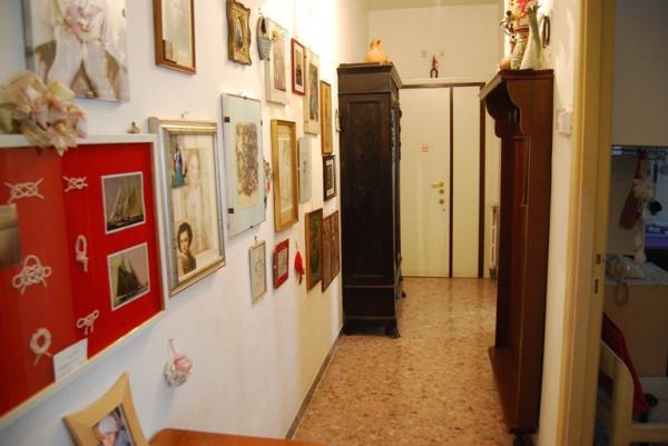 Bilocale Ciampino Piazza Della Pace 7