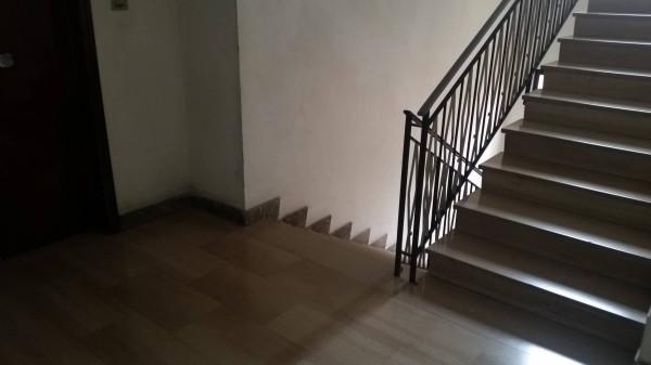 Bilocale Ciampino Via Carlo Biroli Pirzio 9