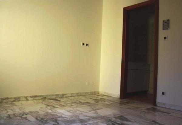 Appartamento in vendita a Galliera, 5 locali, prezzo € 65.000 | Cambio Casa.it