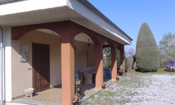 Soluzione Indipendente in vendita a Frabosa Sottana, 6 locali, prezzo € 250.000 | CambioCasa.it