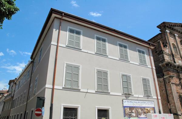 Bilocale Cremona Via Stefano Leonida Bissolati 5