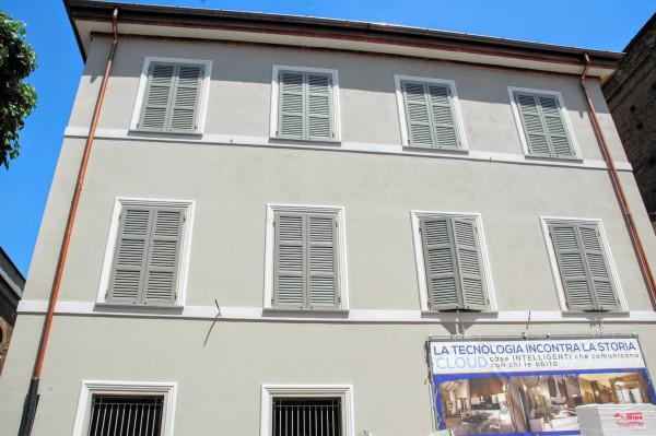 Bilocale Cremona Via Stefano Leonida Bissolati 6