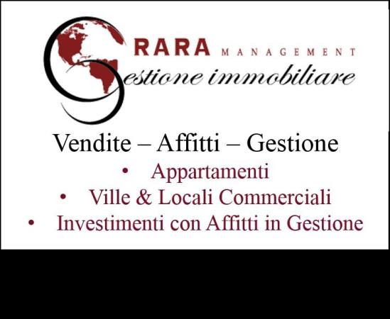 Bilocale Ancona Via Pesaro 8