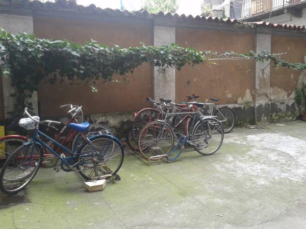 Bilocale Torino Lungo Dora Napoli 13