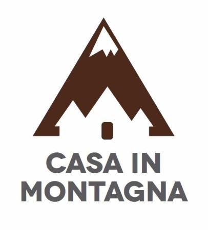 Bilocale Castello Molina di Fiemme  5
