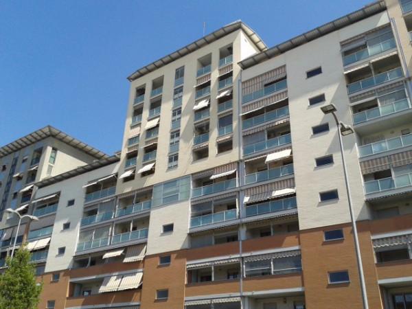 Appartamento in vendita a Torino, 4 locali, zona Zona: 12 . Barca-Bertolla, Falchera, Barriera Milano, prezzo € 130.000 | Cambiocasa.it