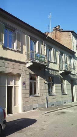 Bilocale Torino Via Soana 6