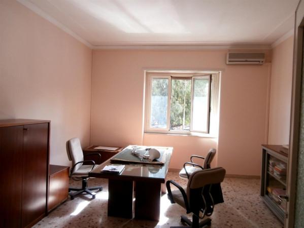 Ufficio / Studio in vendita a Catania, 3 locali, prezzo € 129.000 | Cambio Casa.it