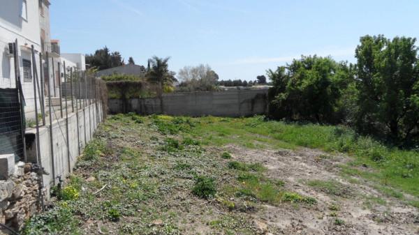 Terreno residenziale in Vendita a Menfi: 500 mq