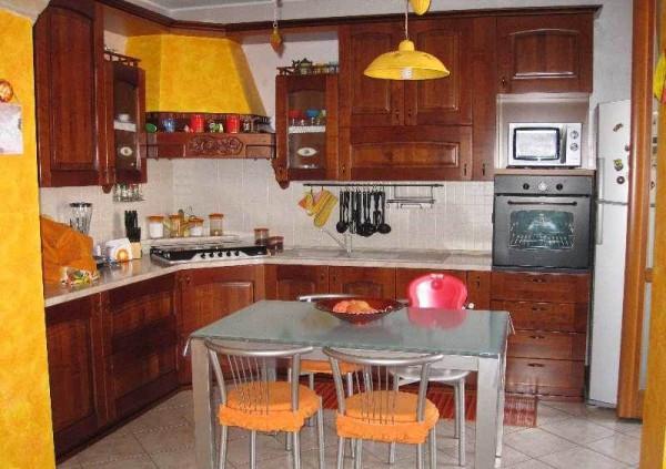 Bilocale Cervignano d Adda Appartamento In Vendita, Cervignano D'adda 3