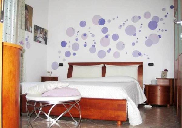 Bilocale Cervignano d Adda Appartamento In Vendita, Cervignano D'adda 5