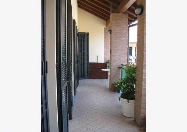 Bilocale Cervignano d Adda Appartamento In Vendita, Cervignano D'adda 9
