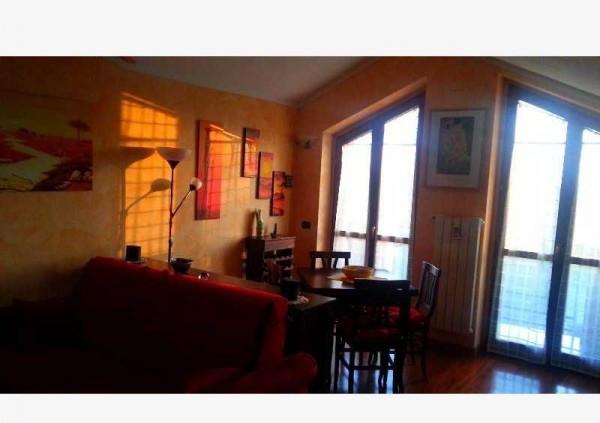 Bilocale Zelo Buon Persico Appartamento In Vendita, Zelo Buon Persico 2