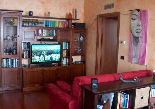 Bilocale Zelo Buon Persico Appartamento In Vendita, Zelo Buon Persico 3