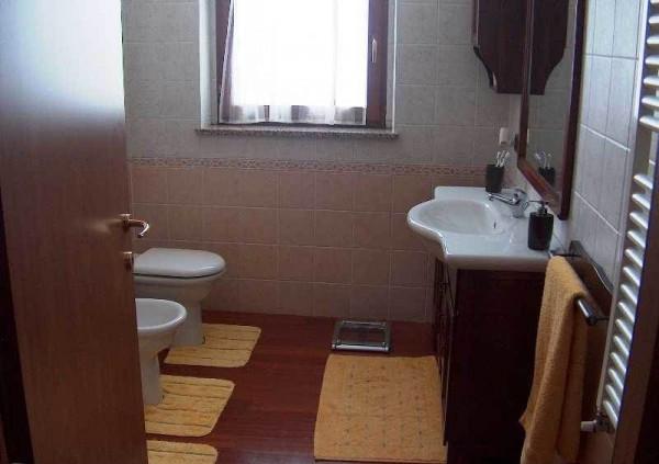 Bilocale Zelo Buon Persico Appartamento In Vendita, Zelo Buon Persico 5