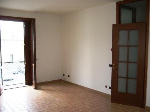 Appartamento in affitto a Castelnovo di Sotto, 3 locali, prezzo € 400 | Cambio Casa.it