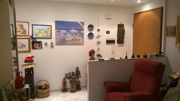 Appartamento in Vendita a Genova Semicentro Est: 1 locali, 70 mq