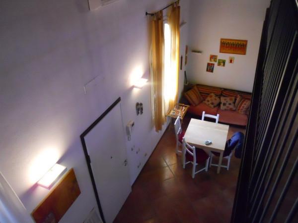 Bilocale Spilamberto Via San Vito 11