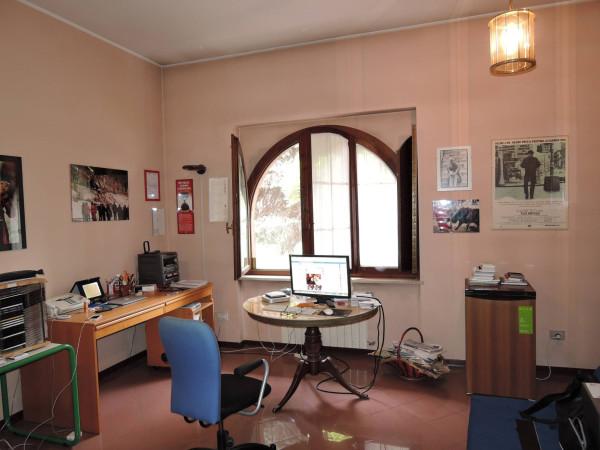 Bilocale Brescia Via Trento 5